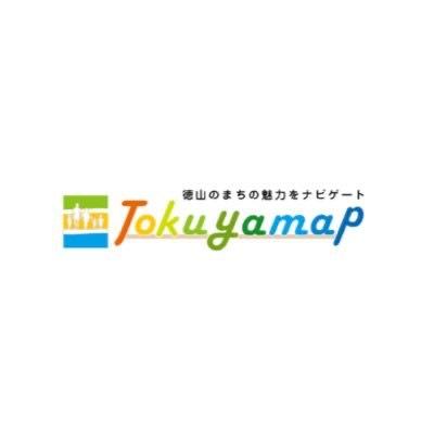tokuyamap